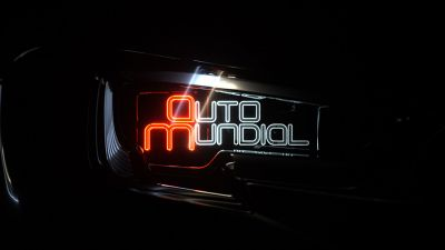 AutoMundialTitleHeader.jpg