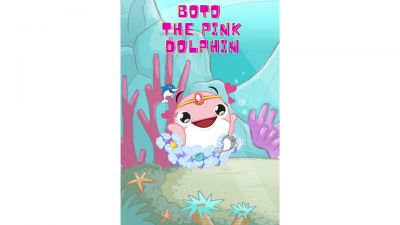 BOTO-The-Pink-Dolphin.jpg