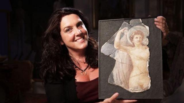 Bacchus-Venus-andMars-Uncovered.jpg