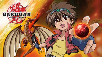 Bakugan-Poster.jpg