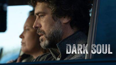 Banner-DarkSoul.jpg