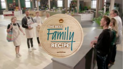 Best-Family-Recipe-1.jpg