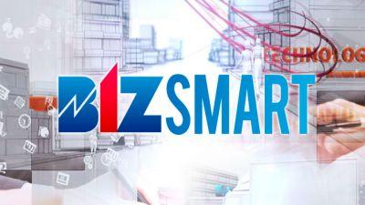 Bizsmart-1.jpg