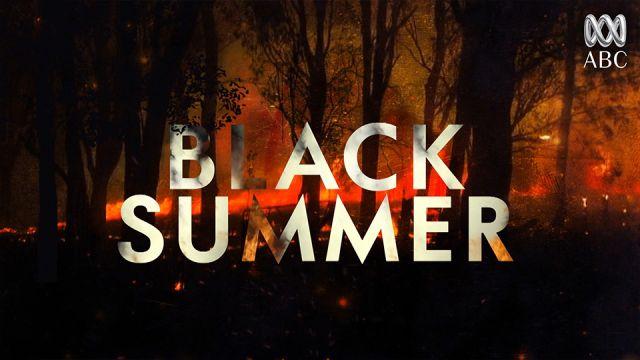 Black-Summer.jpg