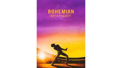 BohemianRhapsody_1528x2162_UK_FinalArt.jpg