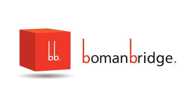 Bomanbridge-Media-Logo.jpg