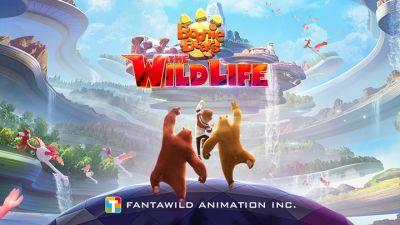 Boonie-Bears-The-Wild-Life-Title.jpg