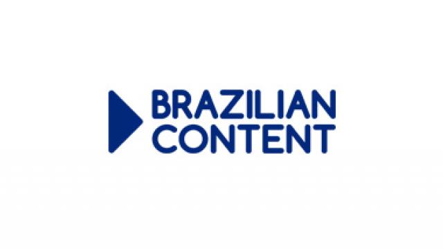 BrC_Logo.png