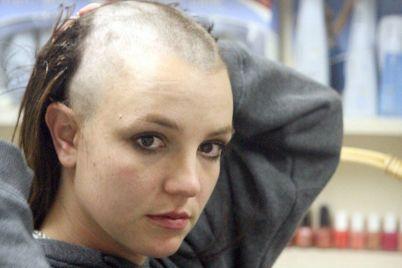 Britney-Image-Title-Header.jpg