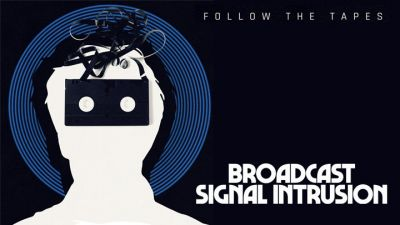 Broadcast-Signal-Intrusion-720x405-1.jpg