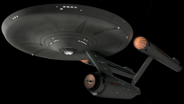 Building-Star-Trek.jpg
