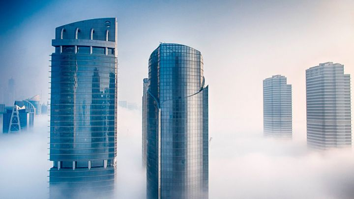 Building-To-The-Sky.jpg