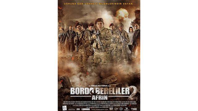 Burgundy-Berets-Afrin.jpg