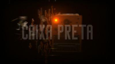 CAIXA_PRETA_IMAGEM_PRINCIPAL.jpg