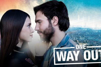 CARACOLTV-WCM-ONEWAY-OUT-960x540.jpg