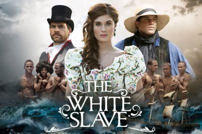 CARACOLTV-WCM-WHITE-SLAVE-960x540.jpg