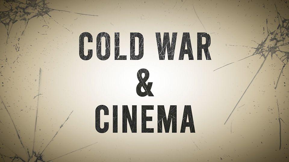 COLD-WAR.00_00_04_05.jpg