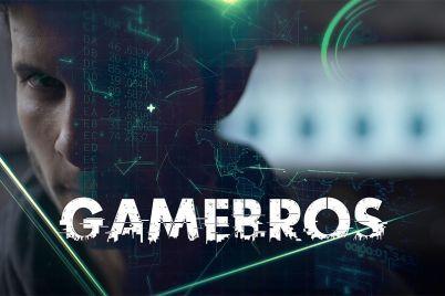 COVER-GAMEBROS.jpg
