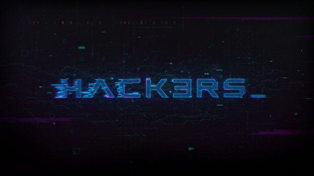 COVER-HACKERS.jpg