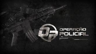 COVER-pera-Policial.jpg