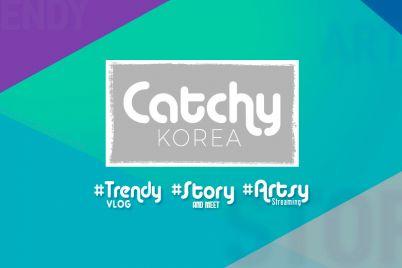 Catchy-Korea.jpg