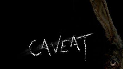 Caveat-Cannes-720x405-1.jpg