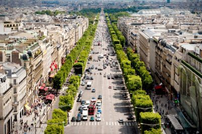 Champs-Elysees-the-Avenue-of-a-Thousand-Secrets.jpg
