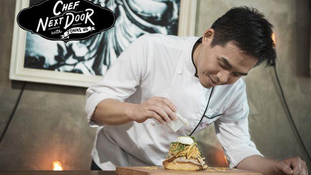 Chef-Next-Door-.jpg