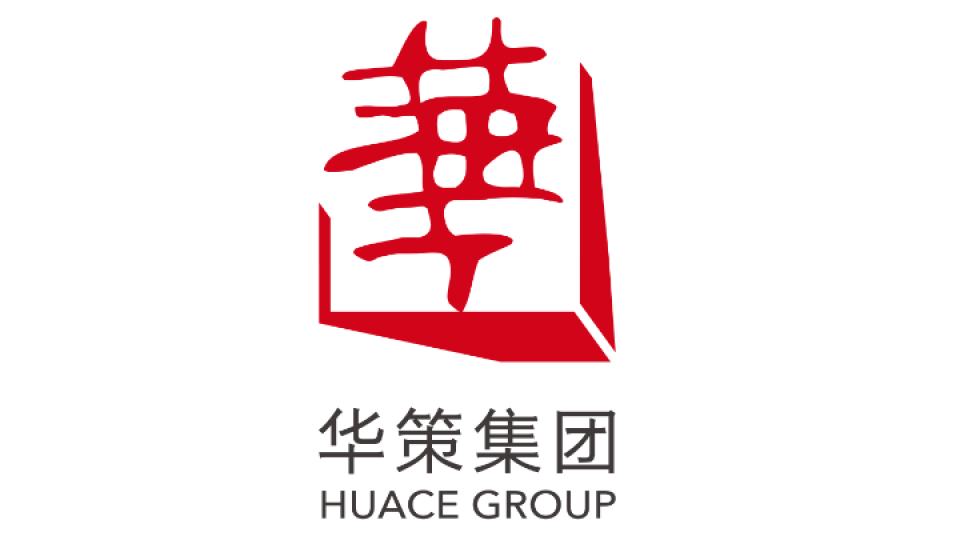 China-Huace.png