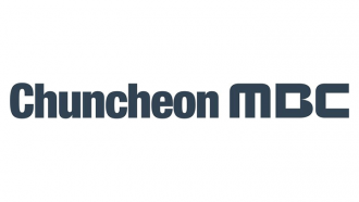 ChuncheonMBC_logo.png