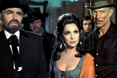 Classic-Movies-Bad-Mans-River.jpg