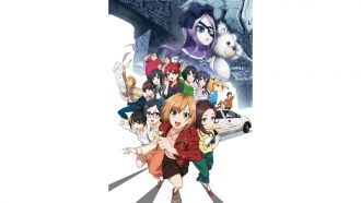 Contents4-SHIROBAKO-Movie.jpg