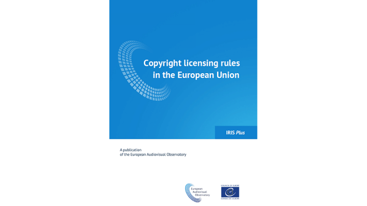 Copyright-licensing-rules-in-the-European-UNion.png