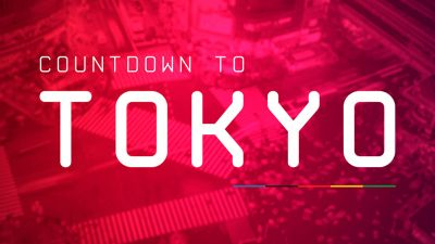 Countdown-To-Tokyo.jpg