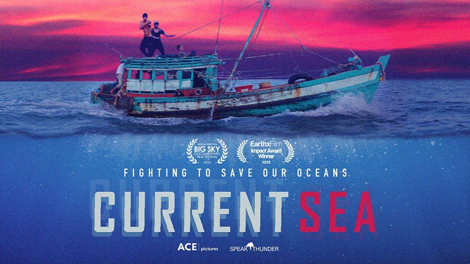 Current-Sea.jpg