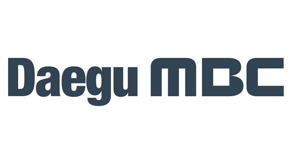Daegu-MBC_logo.png