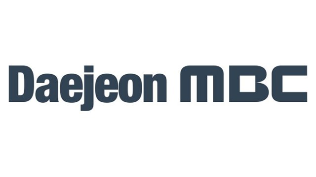 Daejeon-MBC_logo.png