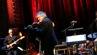 Didier-Lockwood-and-friends.jpg