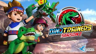 Dino-Trainers-S2-Title.jpg
