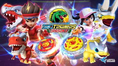 Dino-Trainers-S3-Title.jpg