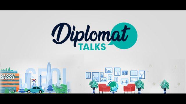 Diplomat-Talks.jpg