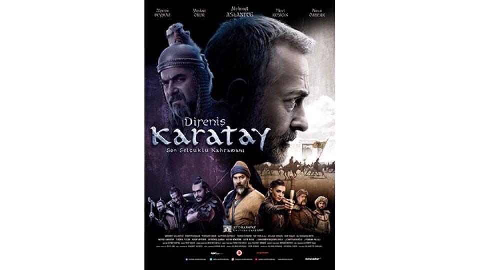 Direnis-Karatay-Poster.jpg