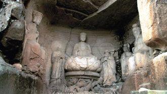 Discover-China-1.jpg