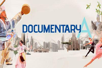 Documentary-A.jpg