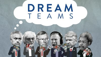 Dream-Teams.jpg