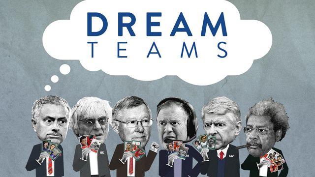 Dream-Teams.jpg