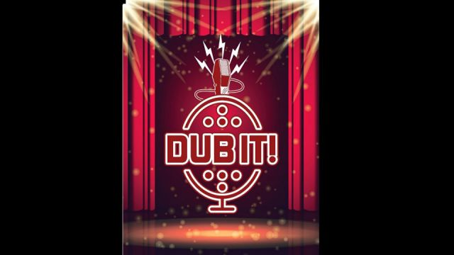 Dub-it_main.jpg