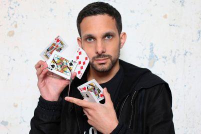 Dynamo-Magician-Impossible.jpg