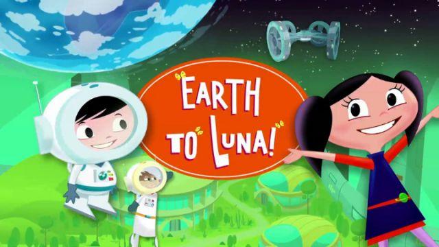 Earth-to-Luna-3.jpg