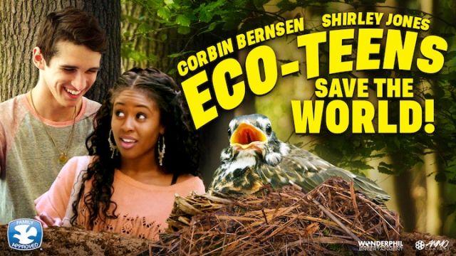 EcoTeens_banner-copy.jpg